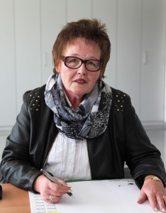 Ingrid Brands