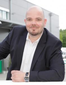 Markus Sander