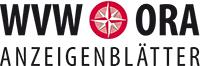 RTEmagicC WVW ORA Anzeigenblaetter