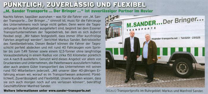 Sander-Meo-Maerz-2011_low