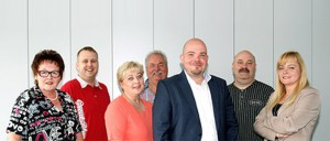 Team, M.Sander