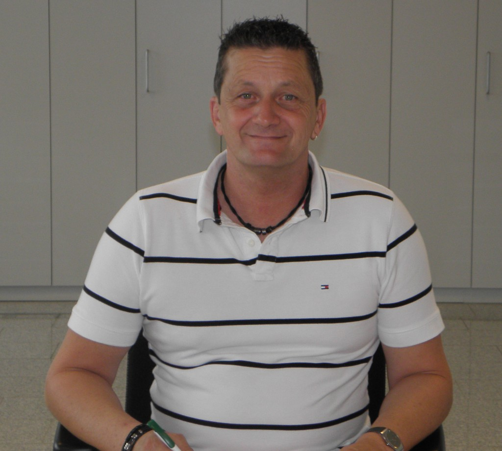 Michael Missal